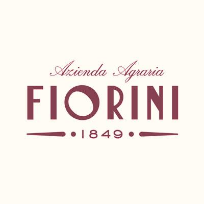 Az. Agr. Fiorini