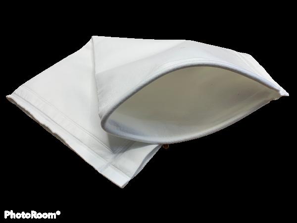 Filtersack passend zu Desjoyaux Pool